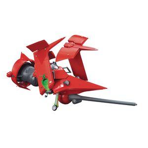 [Cowboy Bebop: Popinika Spirits Figure: Swordfish II (Product Image)]