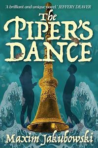 [The Piper's Dance (Product Image)]