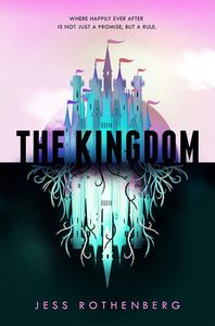 [The Kingdom (Product Image)]