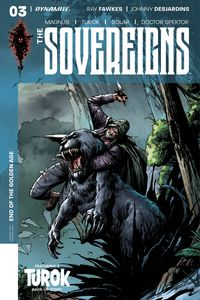 [Sovereigns #3 (Cover B Desjardins) (Product Image)]