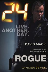 [24: Rogue (Product Image)]