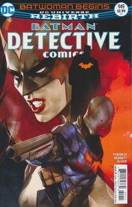 [Detective Comics #949 (Product Image)]