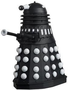 [Doctor Who: Figurine Collection Magazine #70 Supreme Dalek (Product Image)]