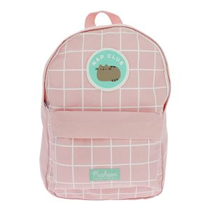 [Pusheen: Backpack: Sweet Dreams (Product Image)]
