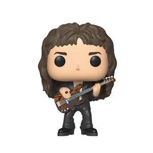 [Queen: Pop! Vinyl Figure: John Deacon (Product Image)]