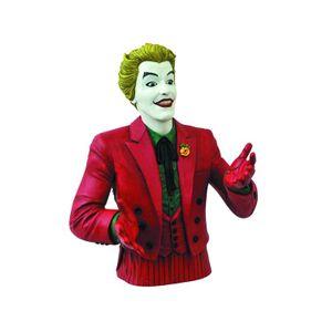 [DC: Bust Bank: 1966 Joker (Product Image)]