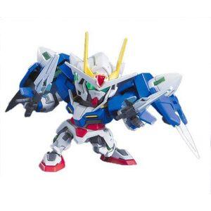 [Gundam: BB Gundam: 00 Raiser 322 (Product Image)]