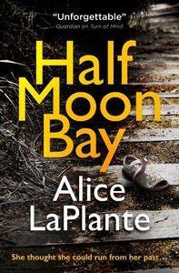 [Half Moon Bay (Product Image)]
