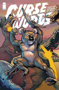 [Curse Words #20 (Cover A Browne) (Product Image)]