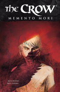 [Crow: Memento Mori (Product Image)]