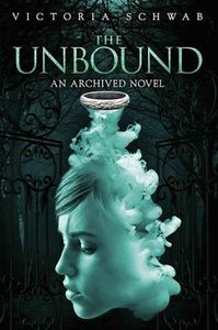 [The Unbound (Hardcover) (Product Image)]