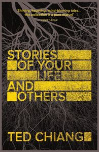 [Stories Of Your Life & Others (Product Image)]