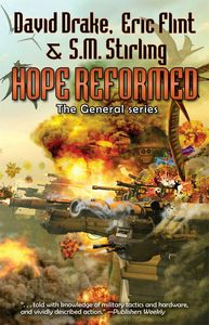 [Hope Reformed (Product Image)]