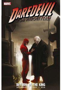 [Daredevil: Return Of King (Product Image)]