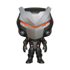 [Fortnite: Pop! Vinyl Figure: Omega (Product Image)]