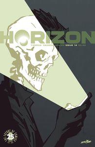 [Horizon #14 (Product Image)]