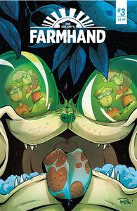 [Farmhand #3 (Product Image)]