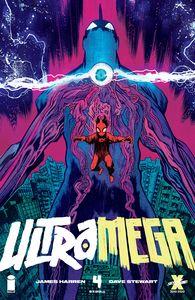 [Ultramega #4 (Cover A Harren) (Product Image)]
