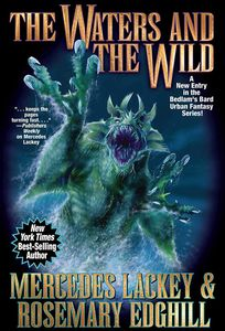 [Waters & The Wild (Hardcover) (Product Image)]