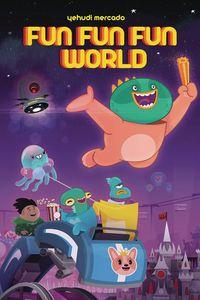 [Fun Fun Fun World (Product Image)]