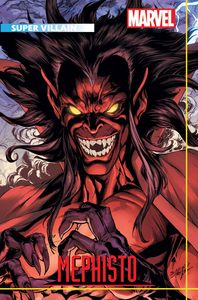 [Heroes Reborn #1 (Bagley Trading Card Center Variant) (Product Image)]