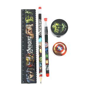 [Avengers: Age Of Ultron: Stationery Set (Product Image)]