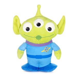 [Toy Story 4: Plush: Alien (Product Image)]