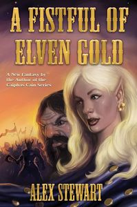 [Fistful Of Elven Gold (Product Image)]