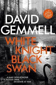 [White Knight/Black Swan (Product Image)]