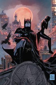[Batman #94 (Product Image)]
