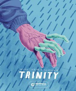 [Trinity (Product Image)]