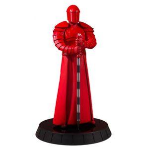[Star Wars: The Last Jedi: Statue: Praetorian Guard (Product Image)]