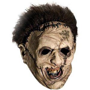 [Leatherface: Mask (Product Image)]