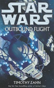 [Star Wars: Outbound Flight (Product Image)]