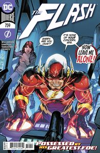 [Flash #759 (Product Image)]