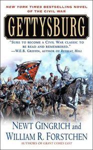 [Gettysburg (Product Image)]