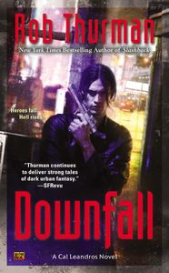 [Downfall (Product Image)]