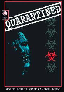 [Quarantined (Product Image)]