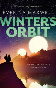 [Winter's Orbit (Product Image)]