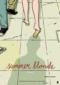 [Summer Blonde (Product Image)]