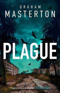 [Plague (Product Image)]