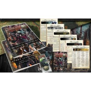 [Folklore: Adventure Creation Kit (Product Image)]