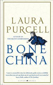 [Bone China (Signed Edition Hardcover) (Product Image)]