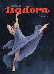 [Isadora (Product Image)]