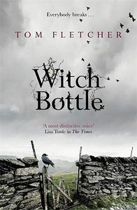 [Witch Bottle (Product Image)]