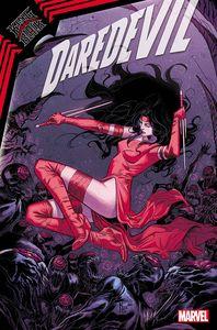 [Daredevil #27 (Kib) (Product Image)]