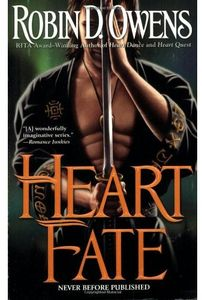 [Heart Fate (Product Image)]