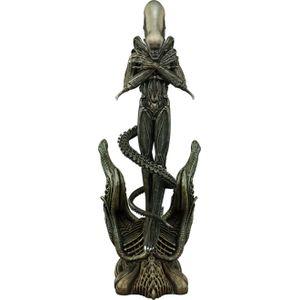 [Alien: Statue: Internecivus Raptus (Product Image)]