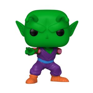 [Dragon Ball Z: Pop! Vinyl Figure: Piccolo (Product Image)]