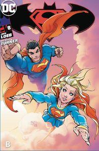[Superman/Batman #8 (Aspen Variant Cover B) (Product Image)]